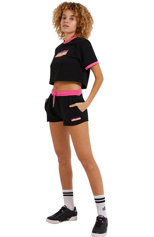 Women's Tang Shorts