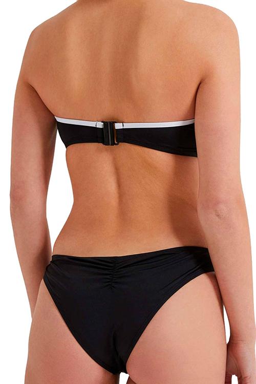Women's Sicily Bikini Bot