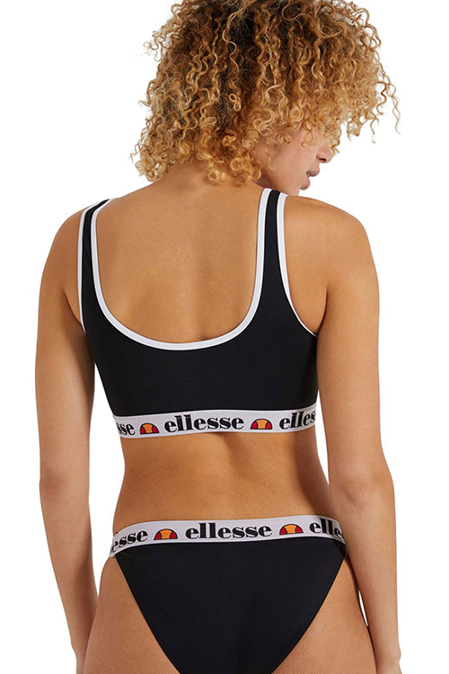 Women's Silvs Bikini Top