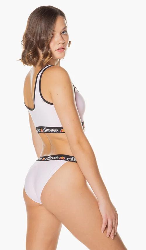Women's Titian Bikini Bot