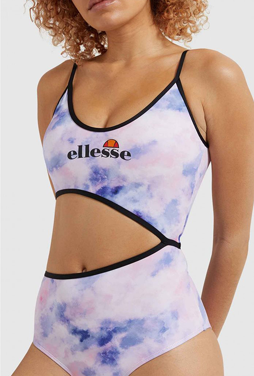 Women's Zee Swimsuit