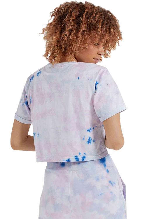Women's Alberta Tie Dye C