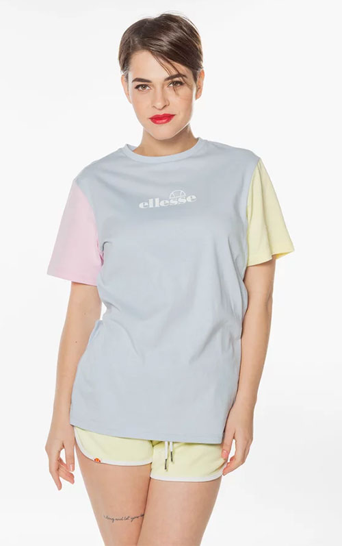 Women's Buonanotte T-Shir
