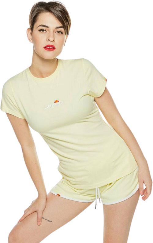 Women's Ci T-Shirt