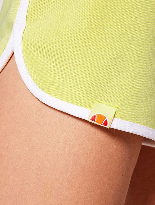Women's Vediamo Shorts
