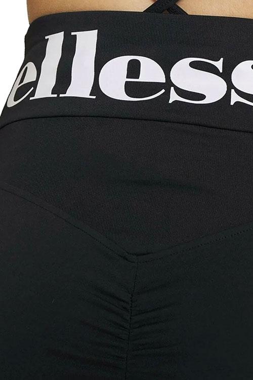 Women's Cono Cycle Shorts