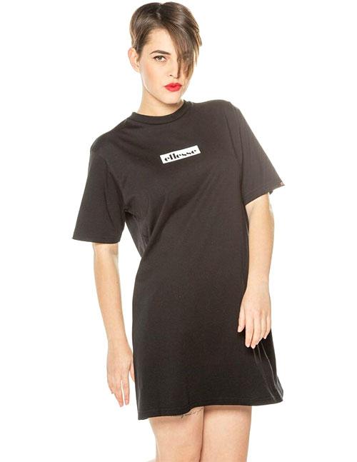 Women's Chiama Dress