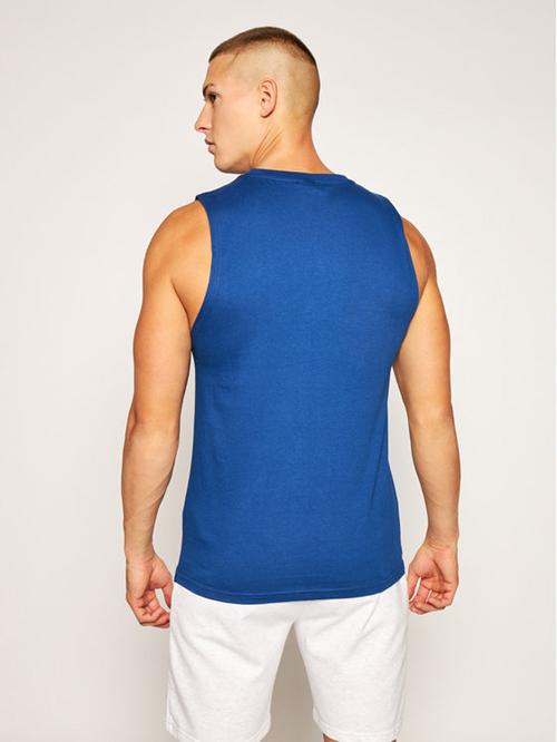 Men's Andare Vest