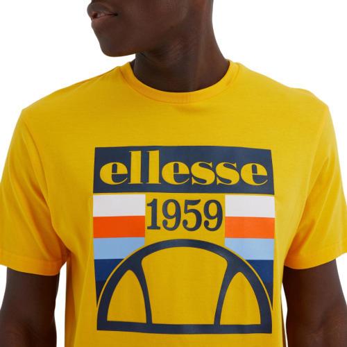 Men's Pirozzi T-shirt
