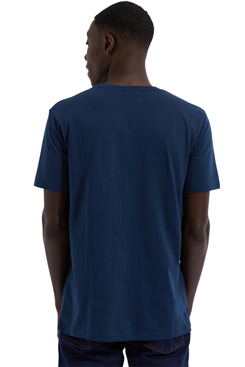 Men's Marotta T-Shirt