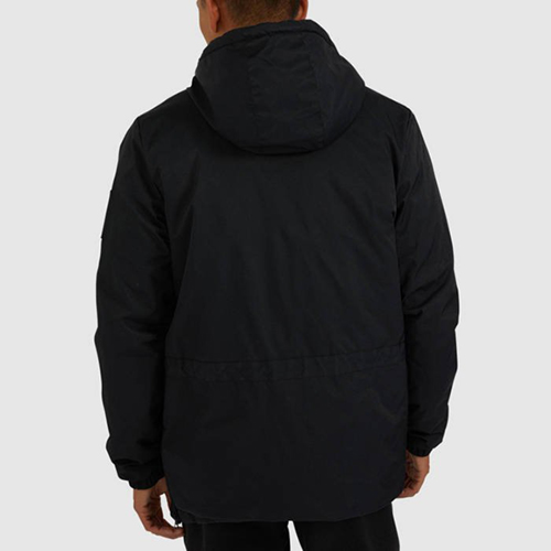 Men's Mysal Jacket