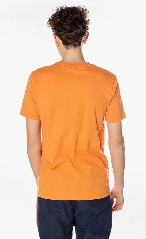 Men's Prado T-Shirt