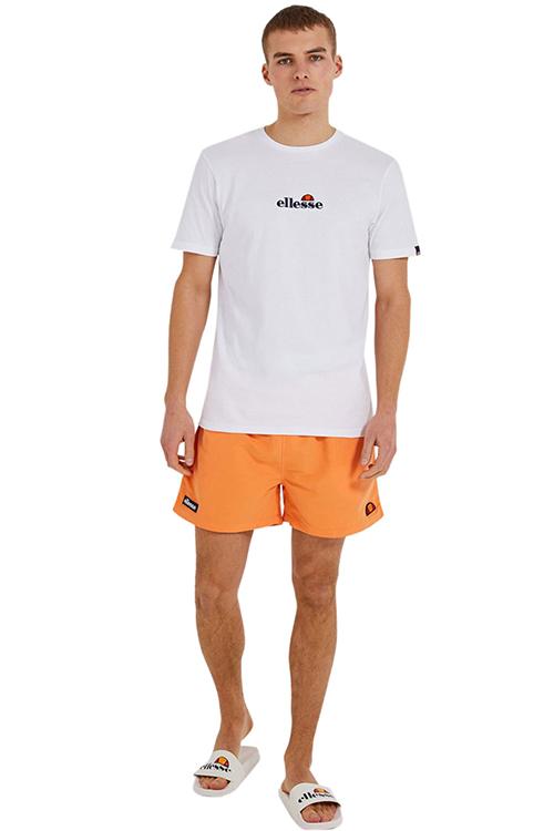 Men's Caciot T-Shirt