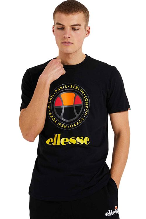 Men's Campa T-Shirt