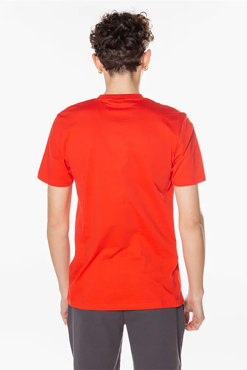 Men's Pareri T-Shirt