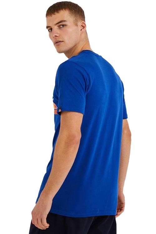Men's Triscia T-Shirt