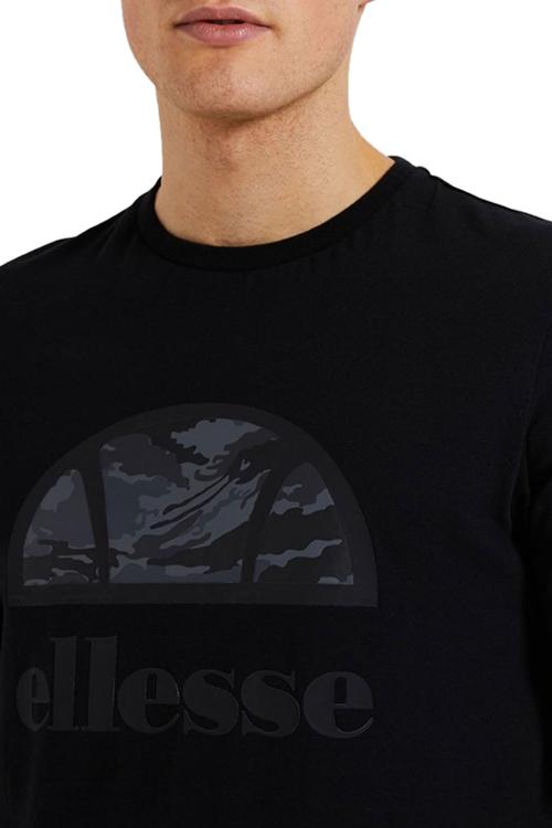 Men's Alta Via T-Shirt