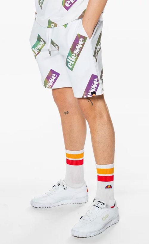 Men's Stanco Shorts