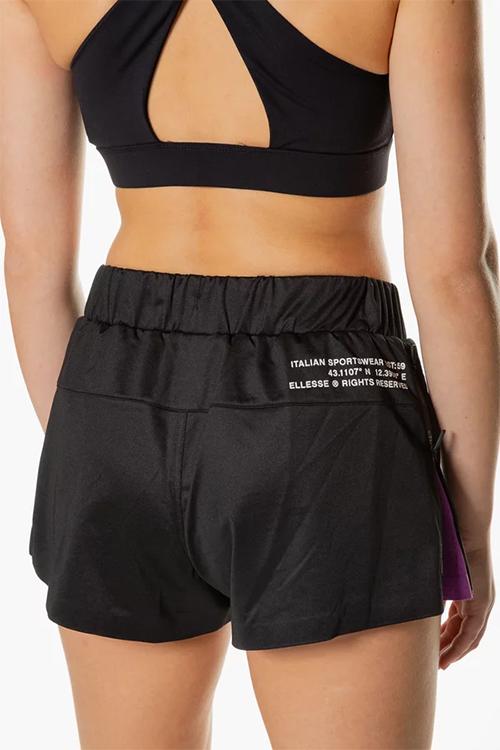 Women's Veno Shorts