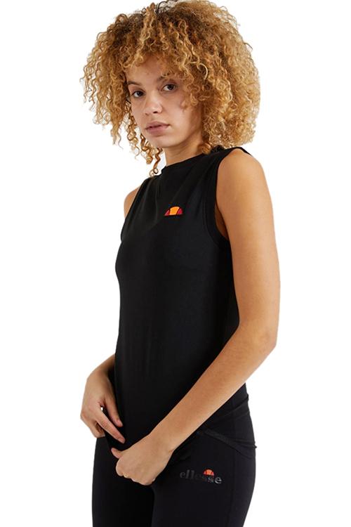 Women's Desata Vest Top