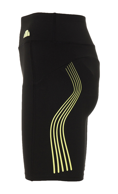 Women's Kaffion Shorts