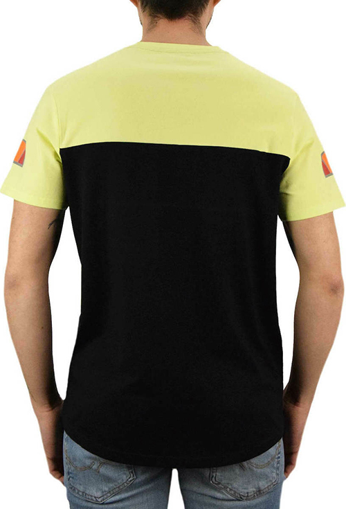 Men's Pogbino T-Shirt