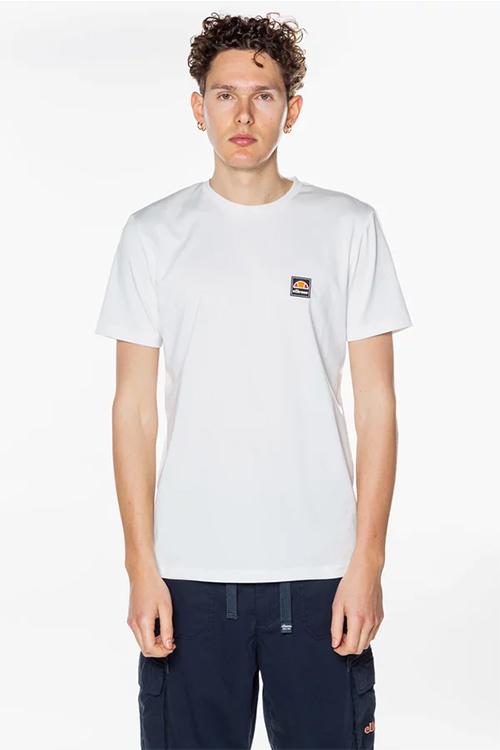 Men's Antako T-Shirt