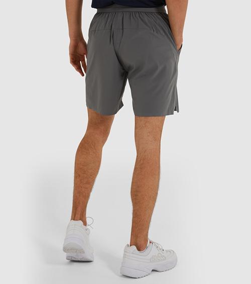 Men's Pizzano Shorts