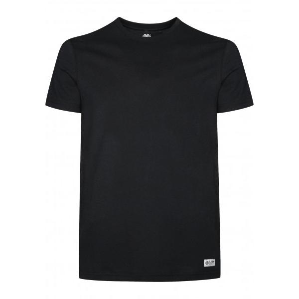 ElementBasicShortSleevedT-shirtForMen