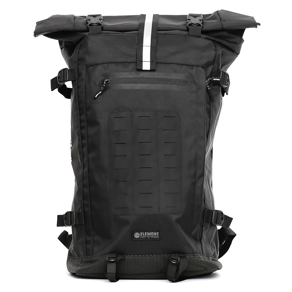 ElementFutureNatureRollTop45LBackpackForMen