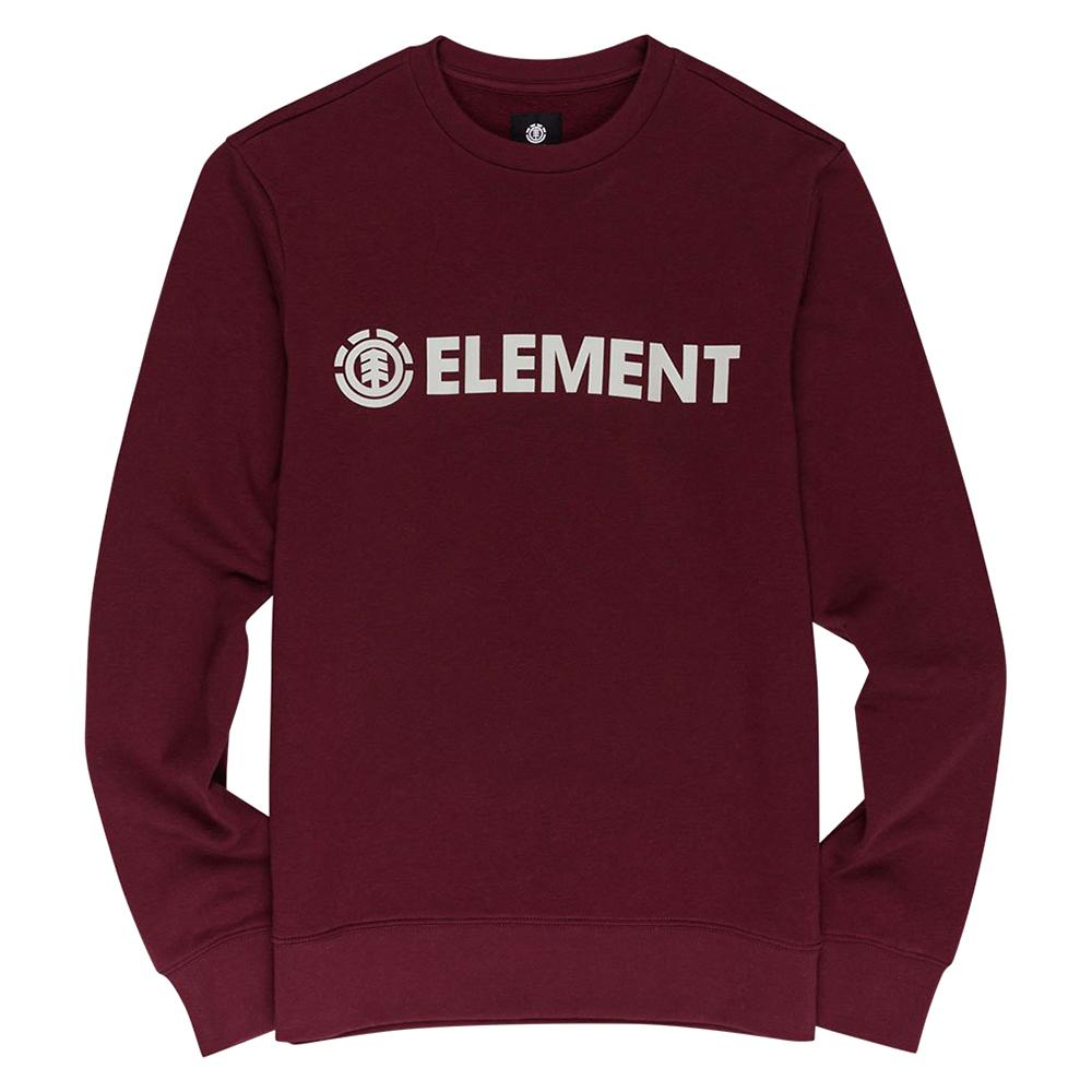 ELM-0175