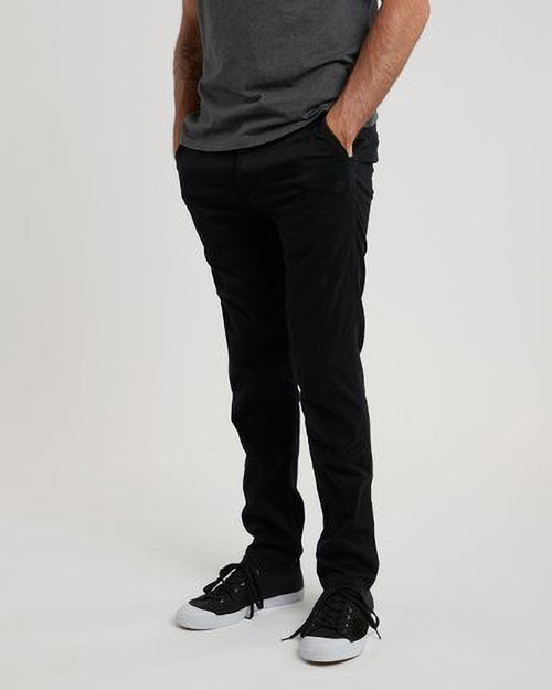 Sawyer - Trousers for Men