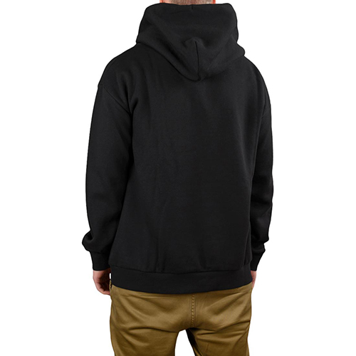 Primo Big Hoodie For Men