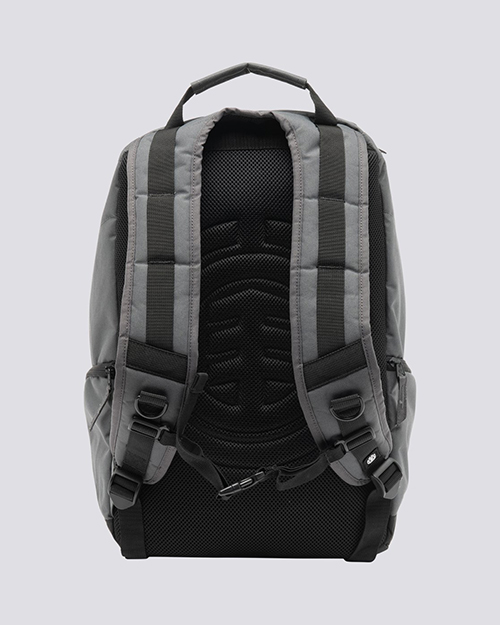 Mohave Backpack For Men