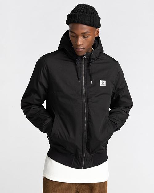 Men's Dulcey Jacket