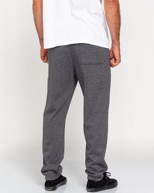 Men's Sport Trousers