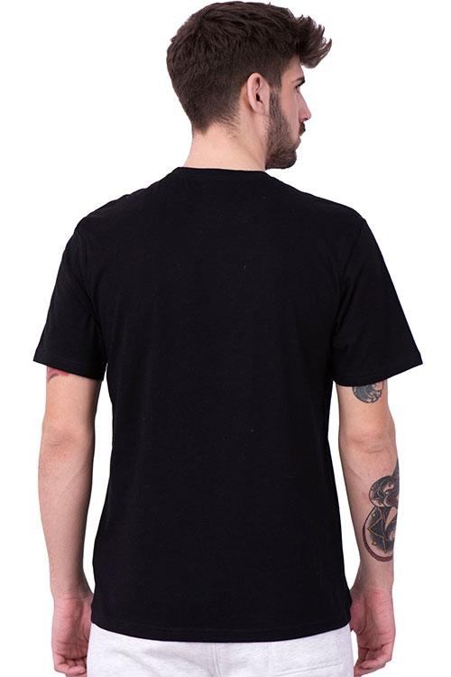 Men's Sentisel T-Shirt
