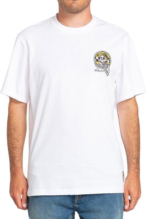 Men's Taxi Driver T-shirt