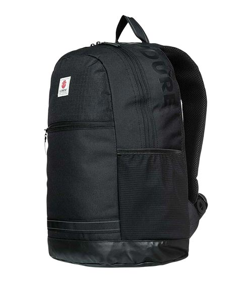 Men's Action Backpack