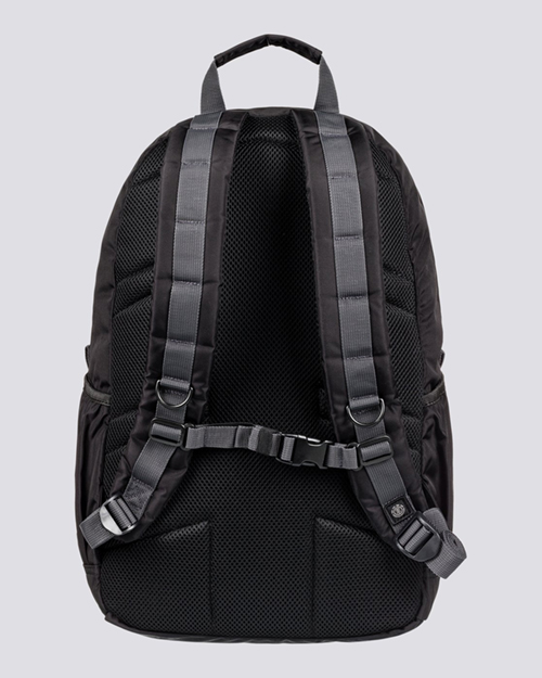 Men's Cypress Backpack