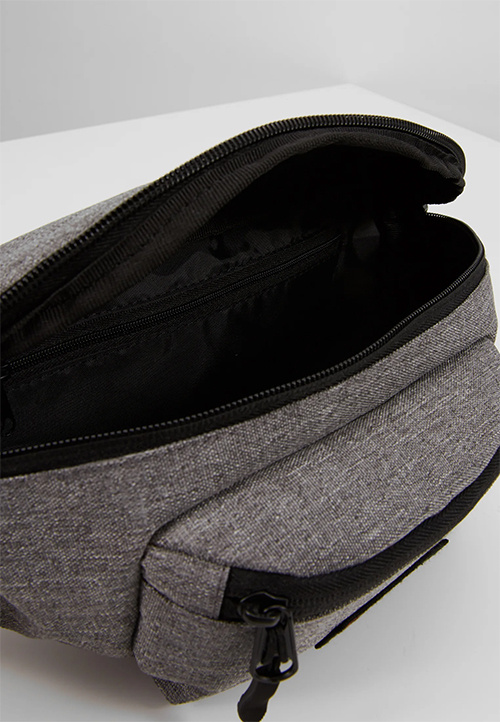 Men's Posse Bum Bag
