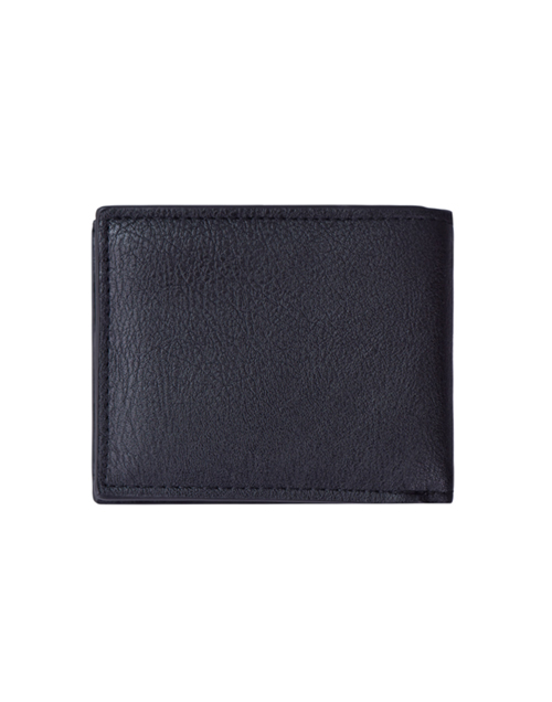 Men's Daily Wallet