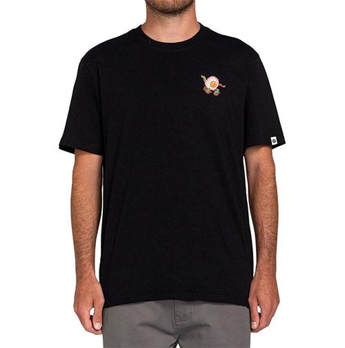 Men's Canfield T-Shirt