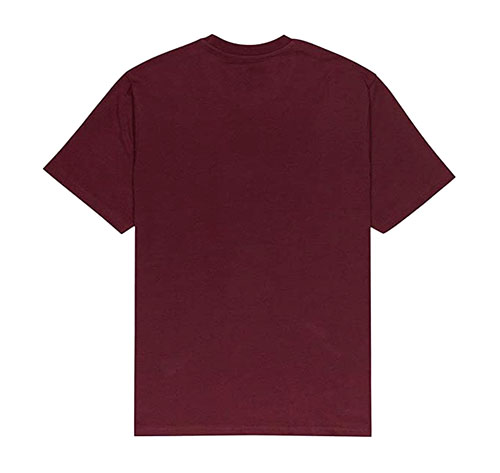 Men's Baskin T-Shirt