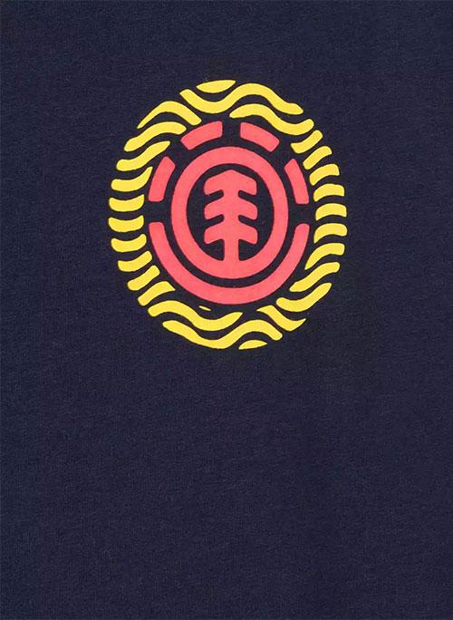 Men's Altus T-Shirt