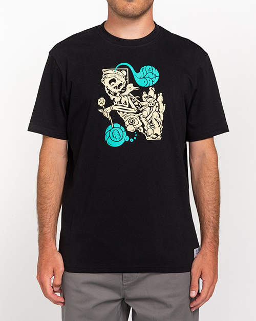 Men's Altered State T-Shi