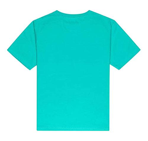 Boys' Prism Icon T-Shirt