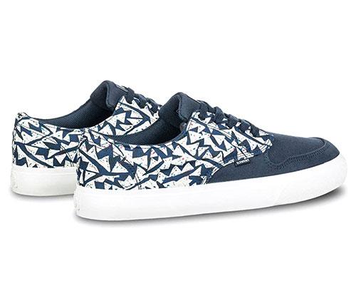 Men's Topaz C3 Sneakers