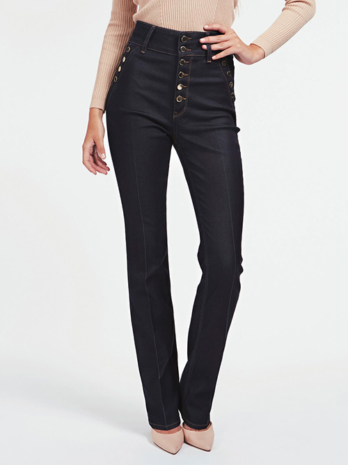 Women's Flare Florence Tr