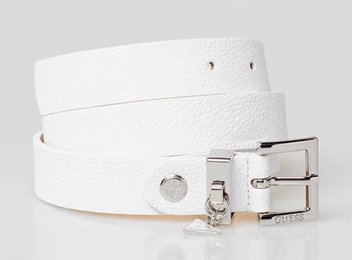 Women's Vin25 Belt